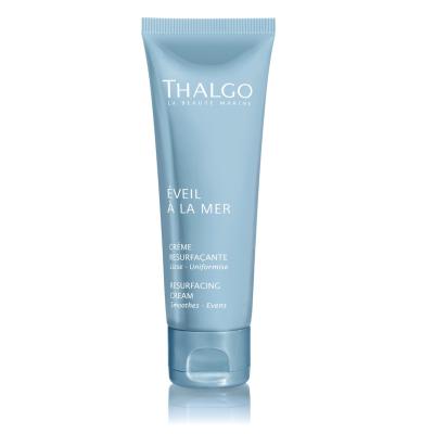 Обновляющий Крем Thalgo Resurfacing Cream 50 мл