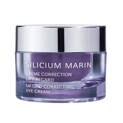 Лифтинговый Корректирующий Крем для Контура Глаз Thalgo Lifting Correcting Eye Cream 15 мл