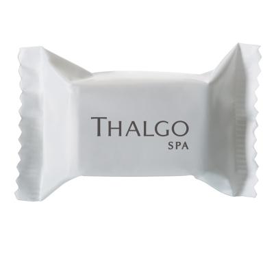 Роскошная Молочная Ванна Thalgo Precious Milk Bath 6x28 г