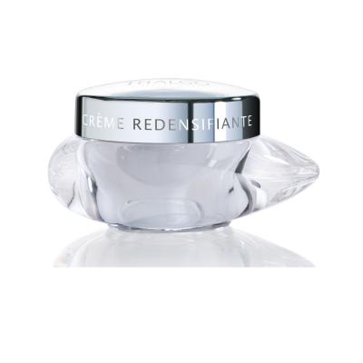 Антивозрастной Крем для Лица Thalgo Redensifying Cream 50 мл