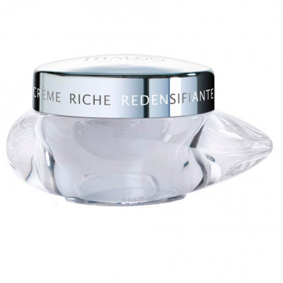 Интенсивный Антивозрастной Крем для Лица Thalgo Redensifying Rich Cream 50 мл