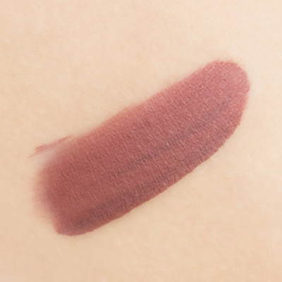 Жидкая Матовая Помада theBalm Meet Matt(e) Hughes® Long Lasting Liquid Lipstick - Charming 7.4 мл