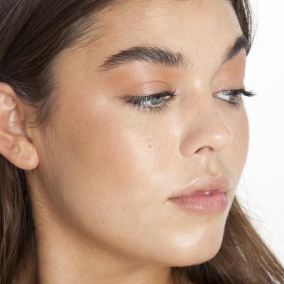 Увлажняющий Крем для Лица с Тональным Эффектом theBalm BalmShelter® Tinted Moisturizer SPF 18 - Medium 64 мл