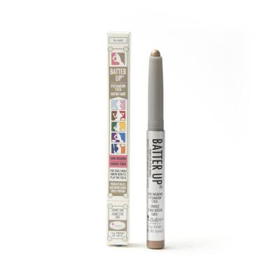 Тени для Глаз theBalm BATTER UP® Eyeshadow Stick - Shutout 1.6 г