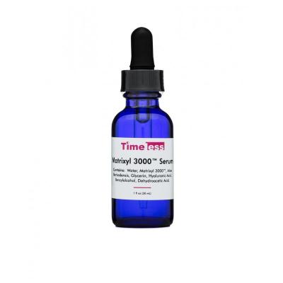 "Пептидная Сыворотка ""Матриксил"" Timeless Skin Care Matrixyl 3000 Serum 30 мл"