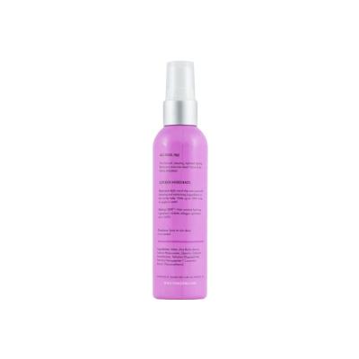 Спрей для Лица и Тела с Гиалуроновой Кислотой и Экстрактом Лаванды Timeless Skin Care HA Matrixyl 3000 Lavender Spray 120 мл