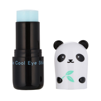Охлаждающий Стик для Кожи Вокруг Глаз Tony Moly Panda's Dream So Cool Eye Stick 9 г