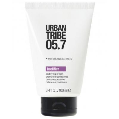 Крем для Укладки Волос Urban Tribe 05.7 Bodyfier Cream 100 мл