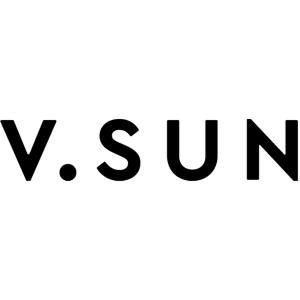 V.SUN