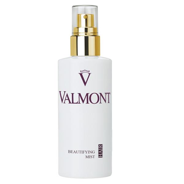 """Спрей для Волос """"Вуаль Красоты"""" Valmont Hair Beautifying Mist 125 мл"""