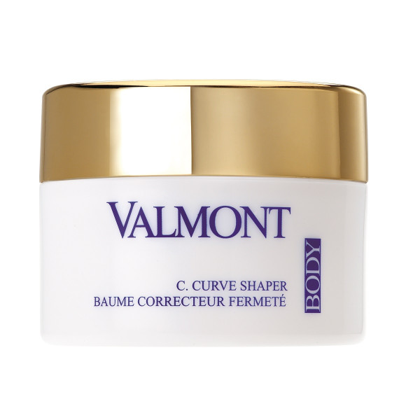 Крем для Упругости Тела Valmont C. Curve Shaper 200 мл