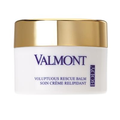 Восстанавливающий Питательный Бальзам для Тела Valmont Voluptuous Rescue Balm 200 мл