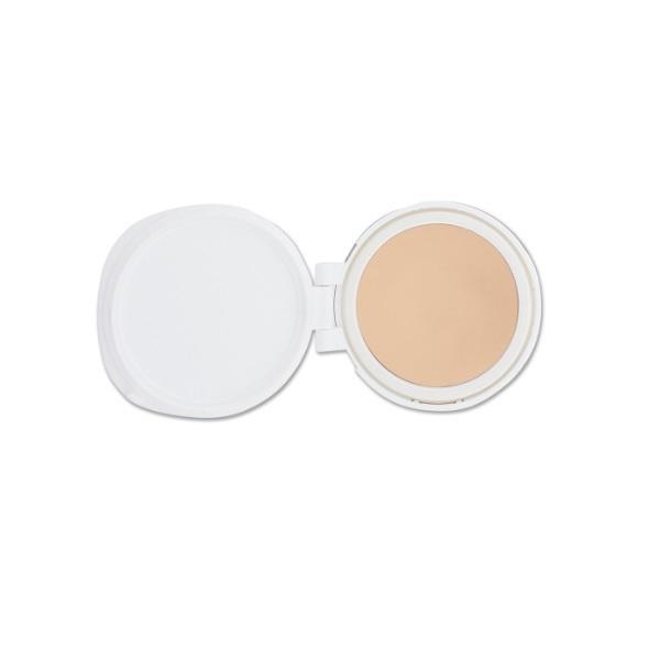 Тональный Крем-Пудра Фарфор SPF 30 (Запасной Блок) Valmont Perfecting Powder Cream 10 г