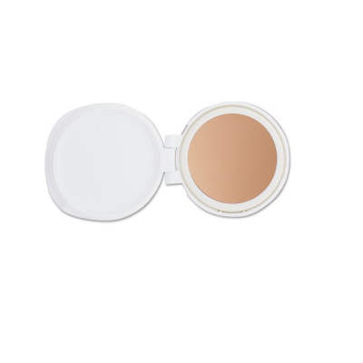 Тональный Крем-Пудра Светлый Беж SPF 30 (Запасной Блок) Valmont Perfecting Powder Cream 10 г