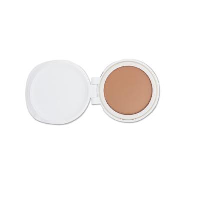 Тональный Крем-Пудра Средний Беж SPF 30 (Запасной Блок) Valmont Perfecting Powder Cream 10 г