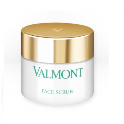 Крем-Скраб для Лица Valmont Face Scrub 50 мл
