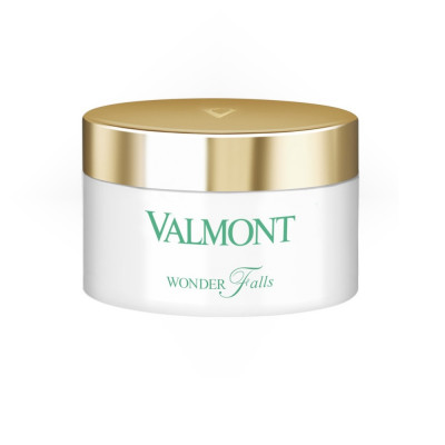 Крем для Демакияжа Valmont Wonder Falls 200 мл