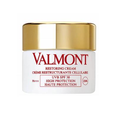 Восстанавливающий Крем SPF 30 Valmont Restoring Cream 50 мл