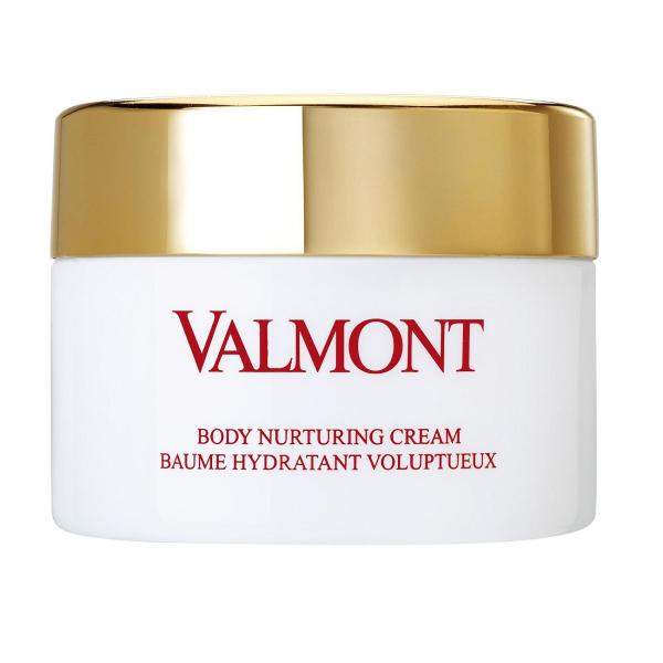 Питательный Крем для Тела Valmont Body Nurturing Cream 200 мл