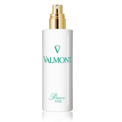 Успокаивающий Балансирующий Спрей-Вуаль Valmont Primary Veil 150 мл