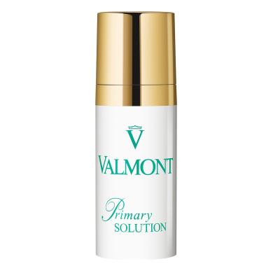 Противовоспалительный Крем от Недостатков Кожи Valmont Primary Solution 20 мл