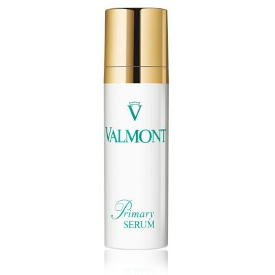 Интенсивная Восстанавливающая Сыворотка Valmont Primary Serum 30 мл