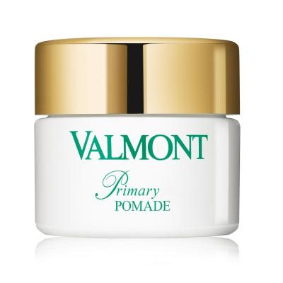 Обогащённый Регенерирующий Бальзам Valmont Primary Pomade 50 мл