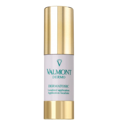 Успокаивающий Крем для Лица Valmont Complementary Dermatosic 15 мл