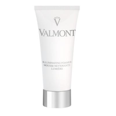 Очищающее Молочко Сияние Valmont Illuminating Foamer 100 мл