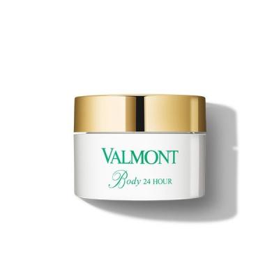 Антивозрастной Крем для Тела Valmont Body 24 Hour 100 мл
