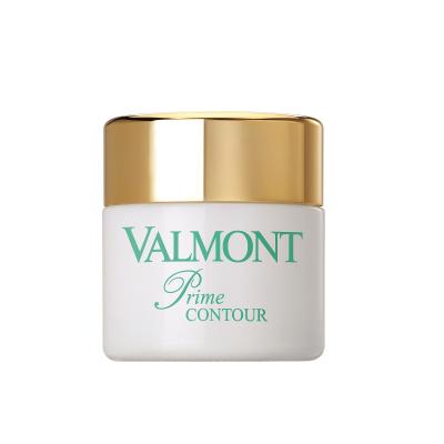 """Клеточный Крем для Кожи Вокруг Глаз и Губ """"Прайм Контур"""" Valmont Prime Contour 15 мл"""