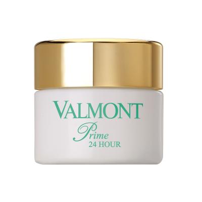 """Клеточный Увлажняющий Базовый Крем для Кожи Лица """"Прайм 24 Часа"""" Valmont Prime 24 Hour 50 мл"""