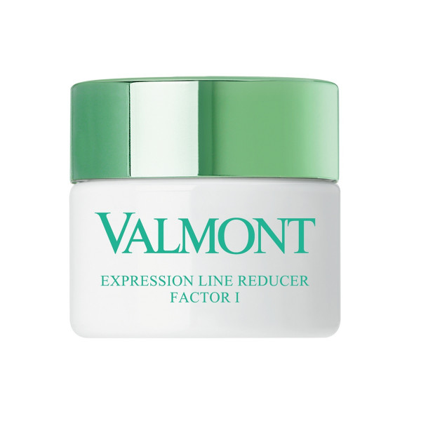 Восстанавливающий Крем для Лица Фактор І Valmont Expression Line Reducer Factor 1 50 мл