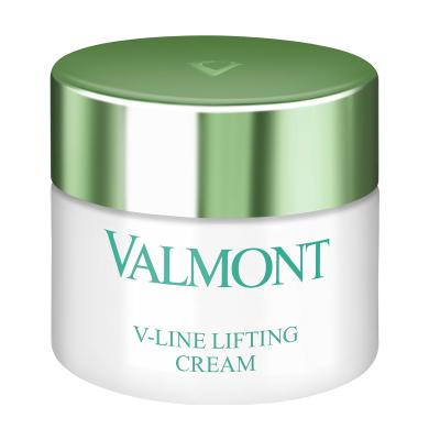 Лифтинг Крем для Кожи Лица Valmont V-Line Lifting Cream 50 мл