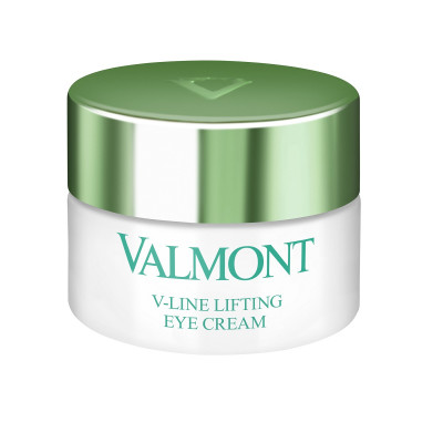 Лифтинг-Крем для Кожи Вокруг Глаз Valmont V-Line Lifting Eye Cream 15 мл