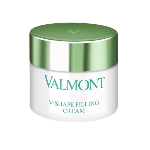 Крем для Заполнения Морщин Valmont V-Shape Filling Cream 50 мл