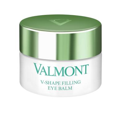 Бальзам для Заполнения Морщин для Кожи Вокруг Глаз Valmont V-Shape Eye Balm 15 мл