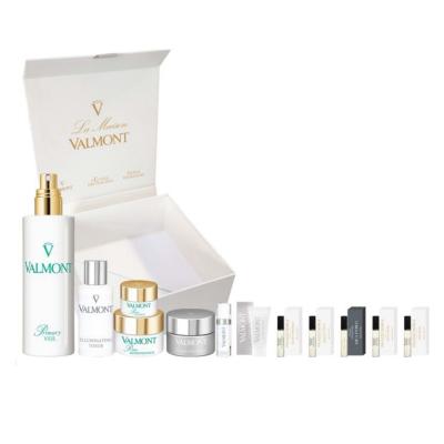 Набор Valmont Set 5