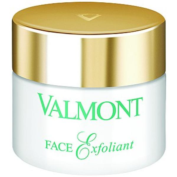 Эксфолиант для Лица Valmont Face Exfoliant 50 мл