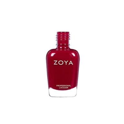 Органический Лак для Ногтей ZOYA Alyssa 15 мл