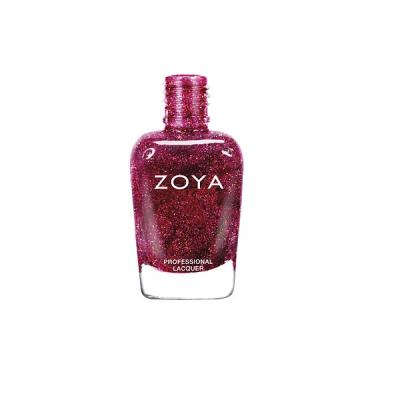 Органический Лак для Ногтей ZOYA Blaze 15 мл
