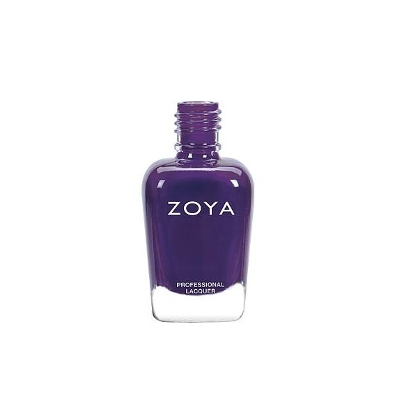 Органический Лак для Ногтей ZOYA Chiara 15 мл