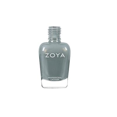 Органический Лак для Ногтей ZOYA Fern 15 мл