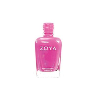 Органический Лак для Ногтей ZOYA Jewel 15 мл