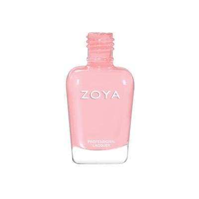 Органический Лак для Ногтей ZOYA Joey 15 мл