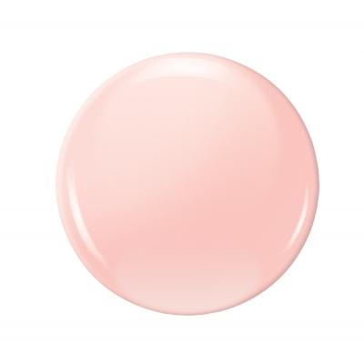Перфектор для Ногтей Pink Zoya Perfector 15 мл