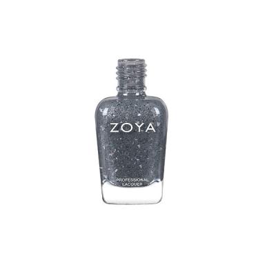 Органический Лак для Ногтей ZOYA Theo 15 мл