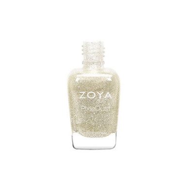 Органический Лак для Ногтей ZOYA Tomoko 15 мл