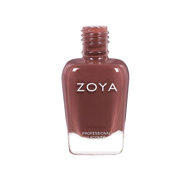 Органический Лак для Ногтей ZOYA Foster 15 мл