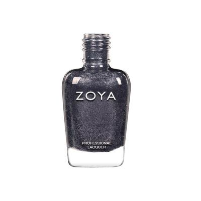 Органический Лак для Ногтей ZOYA Aston 15 мл